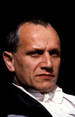 steven berkoff clockwork orange