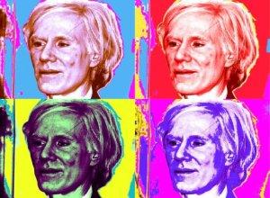 Warhol 4