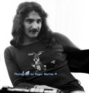 Black Sabbath006