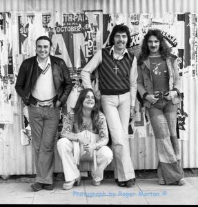 Black Sabbath008