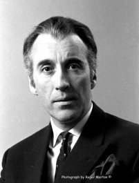 Christopher Lee 2 send
