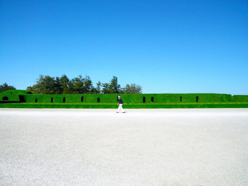 Green stripe Hautefort final